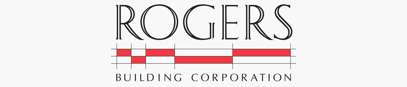 Rogers Building Corporation
